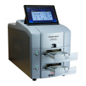 MOCON水蒸气透过率测试仪PERMATRAN-W® Model 3/34