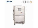 制冷加热恒温槽FC-2060