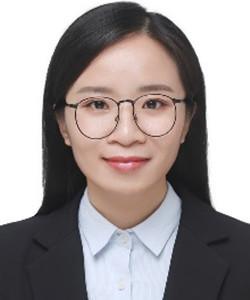 毕业于中国科学院研究生院,从事分子光谱仪器工作近十年,对于分子光谱的应用有十分丰富的经验。