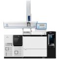 磐諾AMD9氣相色譜質譜聯用儀