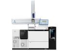 磐诺AMD9气相色谱质谱联用仪