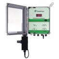 GREENPRIMA流动电流仪SCD8200