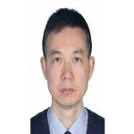 青岛海关技术中心研究员 郭兵