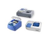 智能型组合多参数水质测定仪