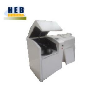 JH-1000盘式震动研磨机