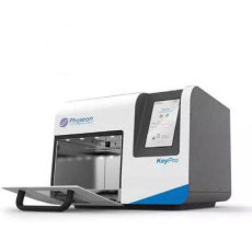 KeyPro™ KP100生物污染快速净化仪