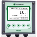 GreenPrima PM8200C 在����率�x
