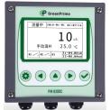 GreenPrima PM8200C 在线电导率仪