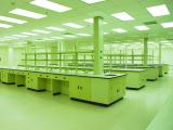 """实验室家具""""上海枫津""""免费设计接受定制"""