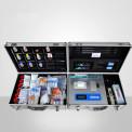 土壤重金属检测设备YT-ZJB