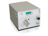 化工类装置用美国康诺高压恒流计量泵