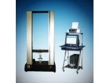 摩信胶粘剂拉伸剪切试验机MX-1080
