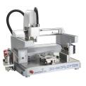 德國envisionTEC BioPlotter 3D生物打印機-研究型