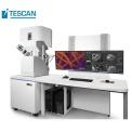 TESCAN S9000 新一代超】高分辨场发射扫描电镜