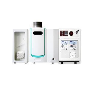 LC-AFS8500液相色谱原子荧光联用仪