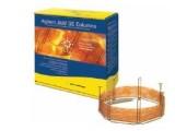 CP8575 Select Low Sulfur
