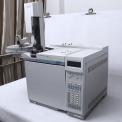安捷伦6890N气相色谱仪