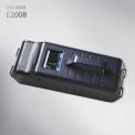 SIMMAX E2008 便携式爆炸物/禁毒检测仪
