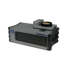 银河科技便携式傅里叶变换近红外光谱仪QuasIR3000