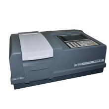 依利特UV2050紫外可见分光光度计
