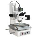 金相测量显微镜