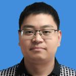 国家金银制品质量监督检验中心(南京) 博士 王金砖