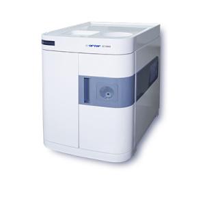 舜宇恒平IC1800 离子色谱仪