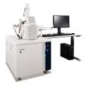 日立中型扫描电镜SU3800