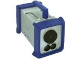 NuVISION 便攜式實時能譜分析伽馬相機