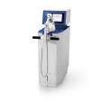 LOGAN 溶出杯自动清洗仪 AVC-100HTP