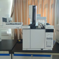 安捷伦7890A气相色谱仪