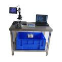 荣计达XSP硬质泡沫吸水率测定仪