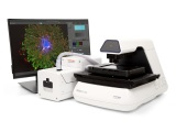 Invitrogen EVOS M7000全自动活细胞成像系统