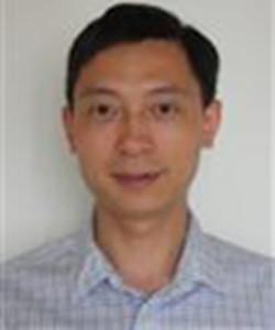 从2005年开始作为产品专员一直专注于FTIR、UV、FL 等方面的工作,在期刊和单位内部发表多篇文章。