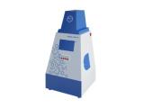 BLT GV 1500 Pro全自动凝胶成像系统