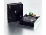 光电检测模块