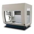 歐羅拉混合精斑DNA前處理工作站(差異裂解法)VERSA1100