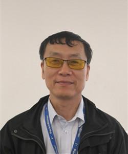 珀金埃尔默上海CKC实验室经理、分子光谱高级工程师。孙老师从事分析仪器工作近30年、专注分子光谱技术二十余年,是分子光谱应用领域的资深专家。