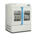 SPH-2112B双门双层全温度恒温培养振荡器