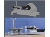 摩信紧固件横向振动试验机