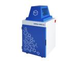 BLT GelView 6000 Pro化学发光成像系统