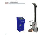 聚氨脂弹性试验机