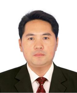 工业和信息化部电子工业标准化研究院(中国电子技术标准化研究院) 高级工程师;全国电工电子产品和系统的环境标准化技术委员会 副秘书长;全国电工电子产品和系统的环境标准化技术委员会有害物质检测方法分技术委员会 秘书长;IEC/TC111/WG3国际标准化专家。