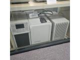 二手瓦里安气质联用仪 CP3800-2200