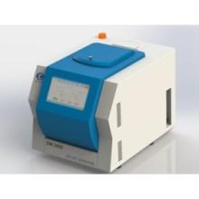 单色激发能量色散XRF微量轻元素光谱仪
