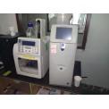 二手戴安ICS-2000离子色谱仪