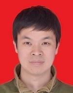 离子色谱高级应用工程师,2007年加入赛默飞世尔科技,具有多年离子色谱工作经验,国内外期刊杂志刊文数20余篇。曾参加多项国家标准方法研发。