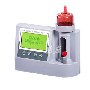 崂应7030L型 智能皂膜流量计