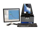 SPF-290防晒系数分析仪