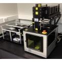 APL研究级激光诱导击穿光谱系统LIBS-EMU120/65